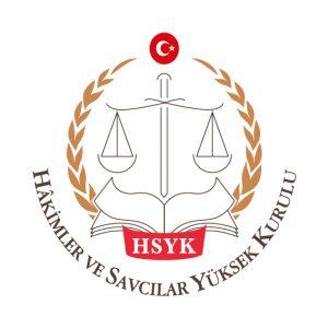 Hakimler ve Savcılar Yüksek Kurulu BRANDMEDIA Reference