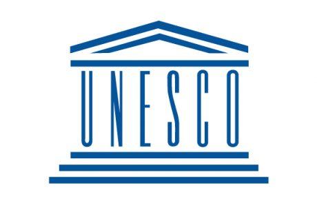 Unesco BRANDMEDIA Referans