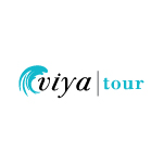 Viya Tour BRANDMEDIA Reference