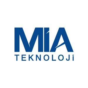 Mia Technology BRANDMEDIA Reference