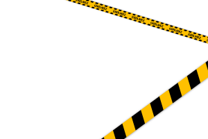 brandmedia_error404