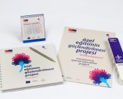 baskili-materyaller-ab-ozel-egitimin-guclendirilmesi-projesi