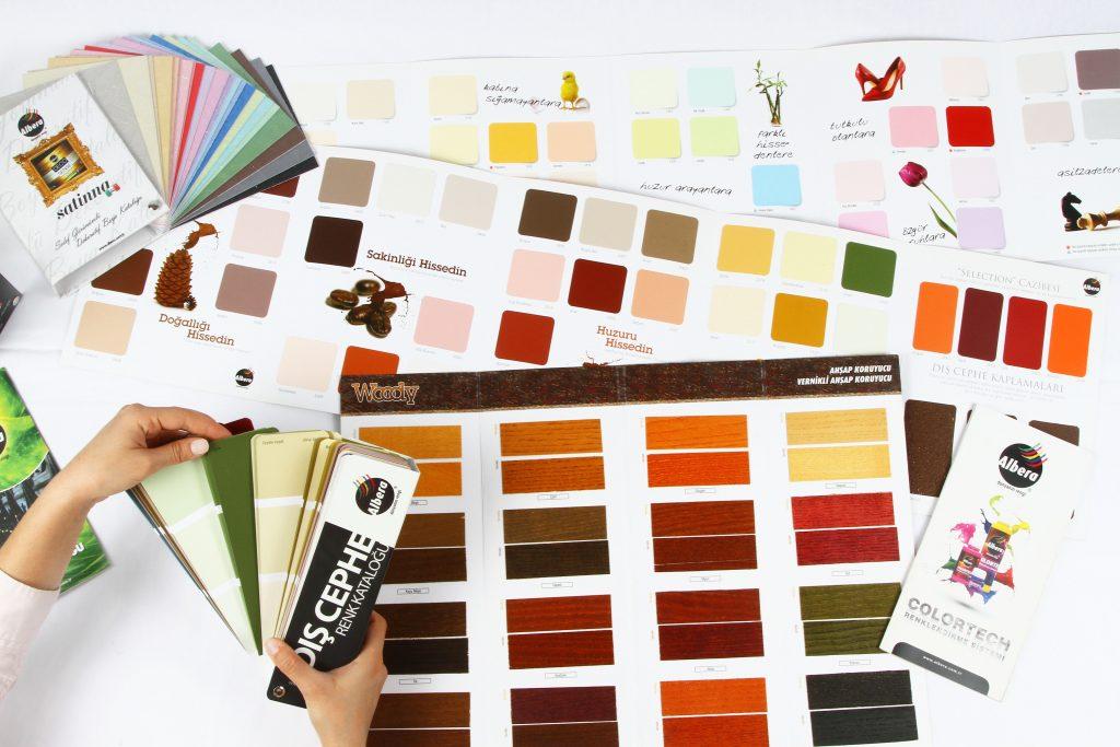 baskili-materyaller-albera-boya-renk-kartela