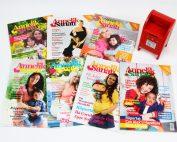 printed-materials-annelik-sanati-perodicals