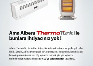 printed-materials-advertisement-albera-thermoturk