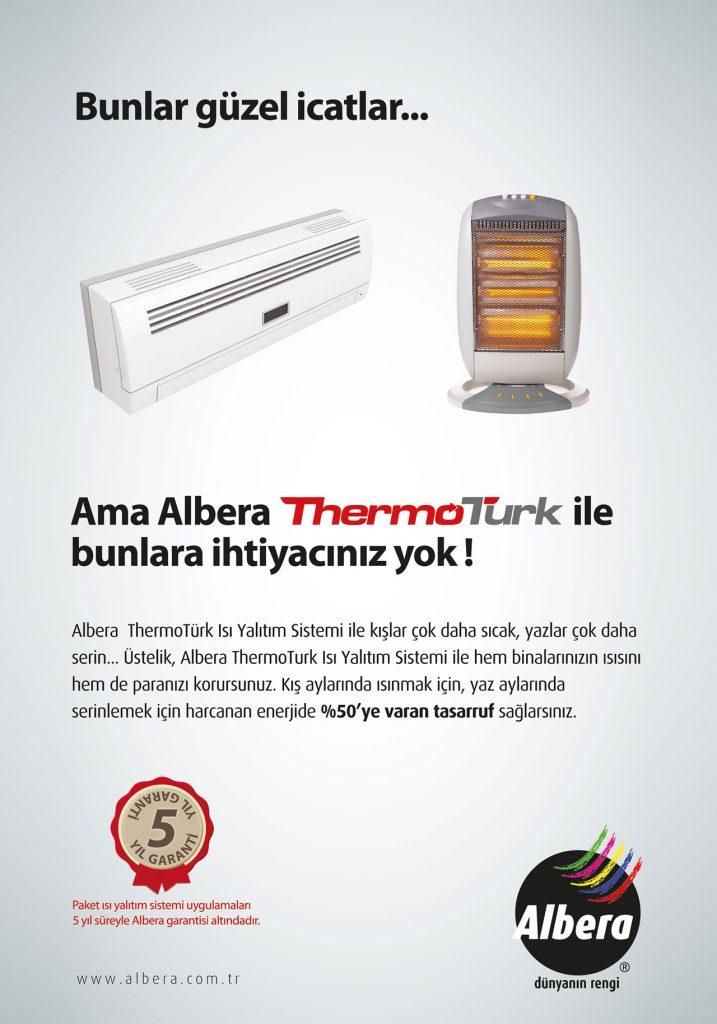baskili-materyaller-basin-ilani-albera-thermoturk