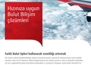 printed-materials-advertisement-fujitsu
