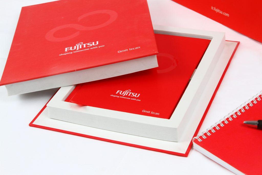 baskili-materyaller-fujitsu-promosyon-2