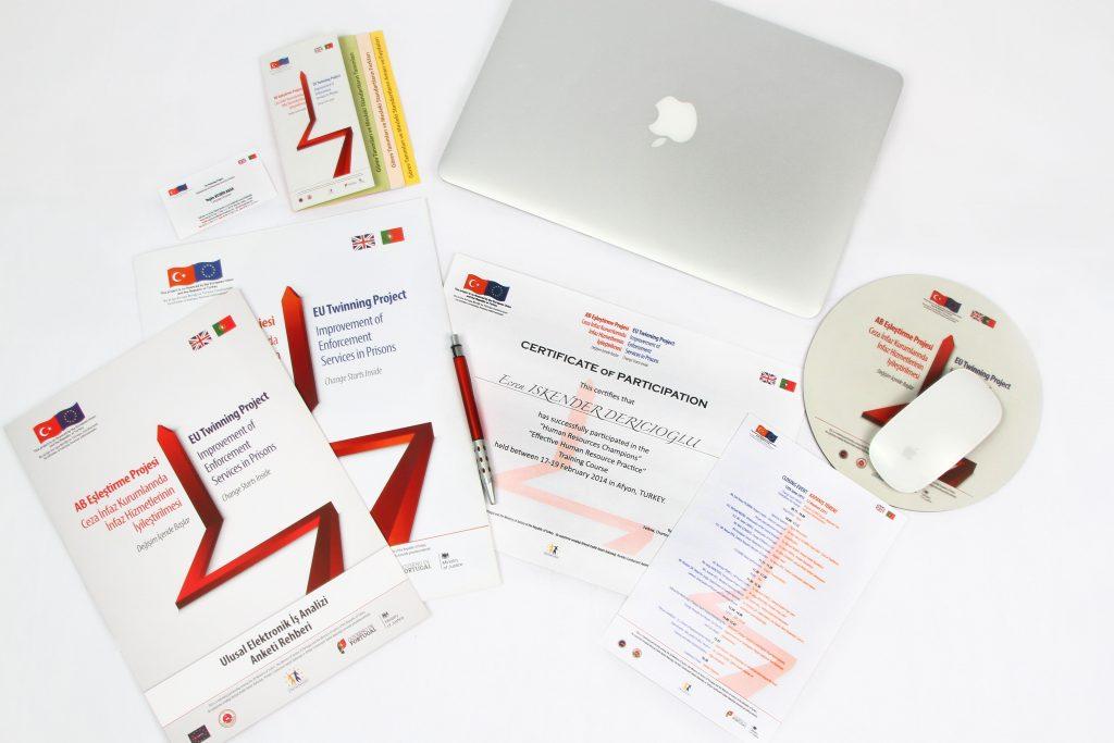 baskili-materyaller-hsyk-ab-proje-avrupa-birligi