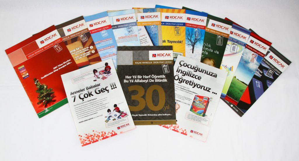 baskili-materyaller-kocak-yayincilik-fiyat-listesi