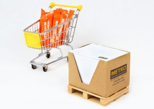 printed-materials-metro-grossmarket-promotion-cube-notepaper