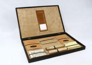 baskili-materyaller-mustafa-kemalin-kaleminden-prestij-eser
