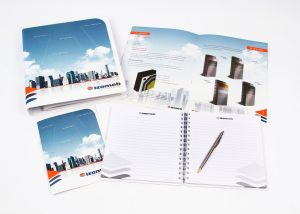 printed-materials-izomeb-corporate