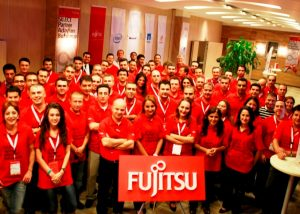 event-communication-fujitsu