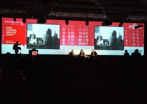 event-communication-fujitsu-stage-watchout