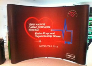 event-communication-turk-kalp-ve-damar-cerrahisi-dernegi-spider-display