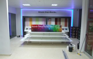 architectural-themes-albera-konya-showroom