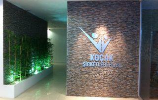 architectural-themes-kocak-sirketler-grubu-istanbul-wall