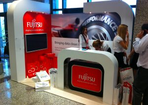 pop-and-exhibiton-stands-fujitsu-sap-forum-istanbul