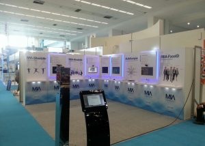 pop-and-exhibiton-stands-mia-technology-securitex
