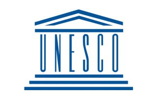 Unesco BRANDMEDIA Reference