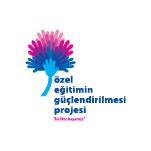 Özel Eğitimin Güçlendirilmesi Projesi BRANDMEDIA Reference