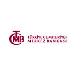 Türkiye Cumhuriyet Merkez Bankası BRANDMEDIA Reference