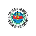 Sağlık Bakanlığı BRANDMEDIA Reference
