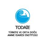 Türkiye ve Orta Doğu Amme İdaresi Enstitüsü BRANDMEDIA Reference