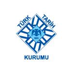 Türk Tarih Kurumu BRANDMEDIA Reference