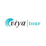 Viya Tour BRANDMEDIA Referans