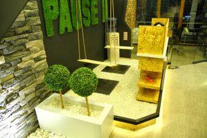 brandmedia-pause-cafe