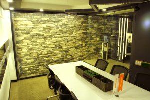brandmedia-meeting-room