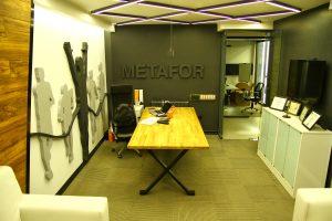brandmedia-administration