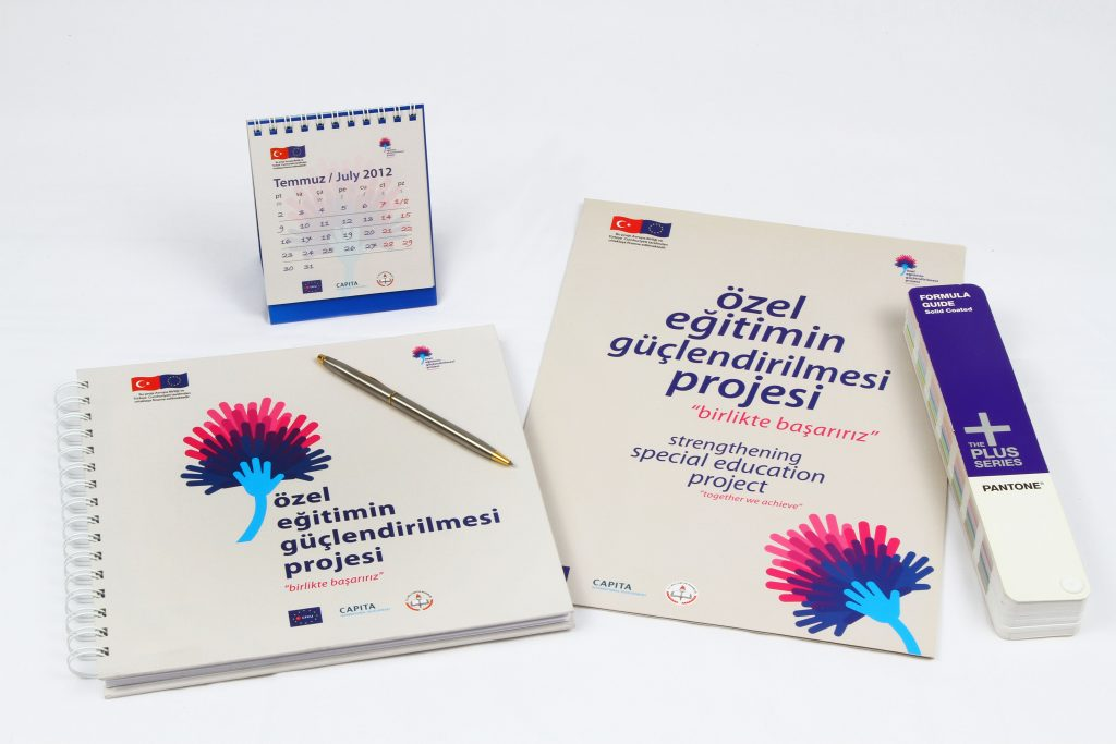 printed-material-eu-strenghtening-special-education-project-european-union