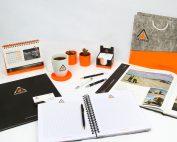 printed-materials-akademi-zemin