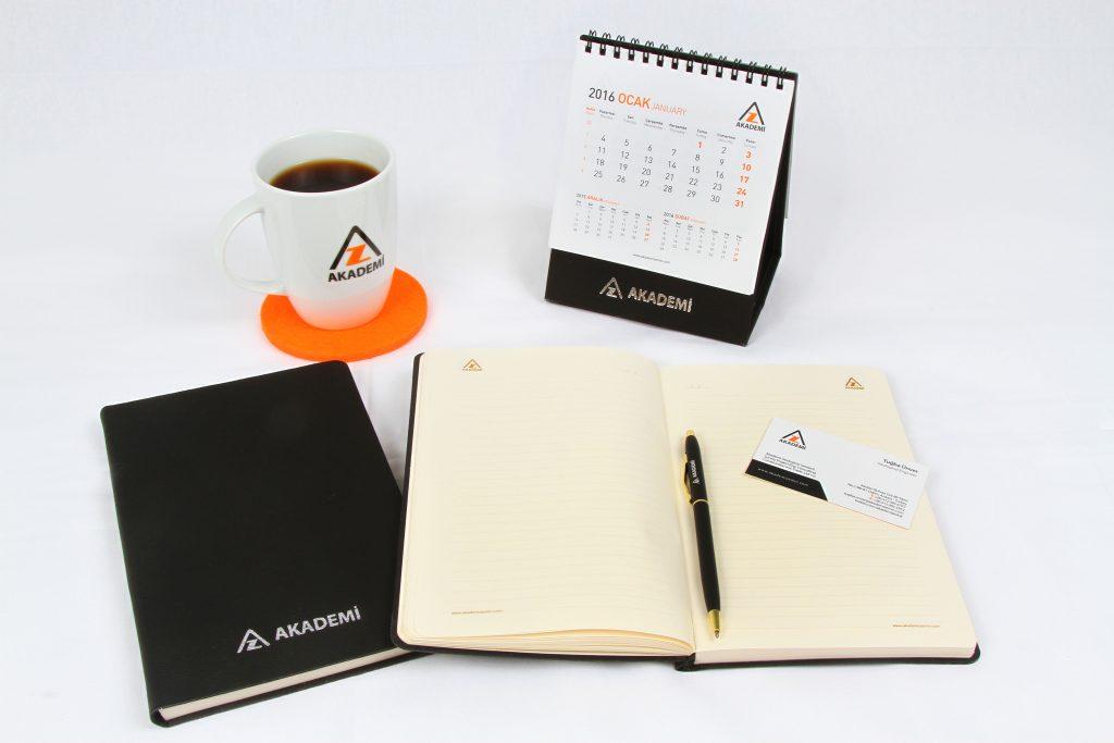printed-materials-akademi-zemin-promotion