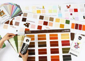 printed-materials-albera-color-catalogue