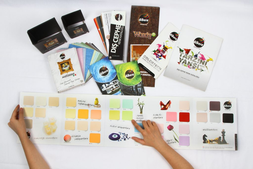 printed-materials-albera-color-catalogue-2