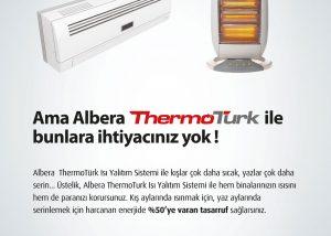 printed-materials-advertisement-albera-thermoturk