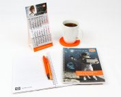 printed-materials-dkv-promotion