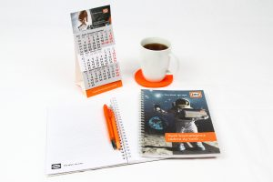 baskili-materyaller-dkv-promosyon