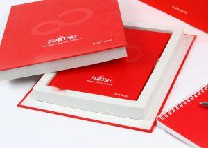 printed-materials-fujitsu-promotion-2