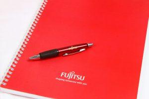 baskili-materyaller-fujitsu-promosyon