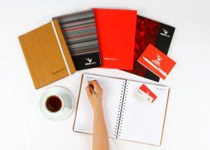 printed-materials-kocak-sirketler-grubu