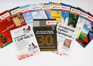 printed-materials-kocak-yayincilik-price-list