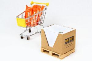 baskili-materyaller-metro-grossmarket-promosyon-kupnot