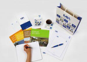 printed-materials-mia-teknoloji