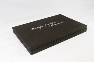 baskili-materyaller-mustafa-kemalin-kaleminden-prestij-eser-2