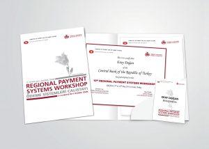 printed-materials-turkiye-cumhuriyet-merkez-bankasi